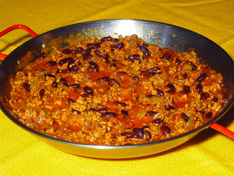 images/chiliconcarne.jpg1b421.jpg